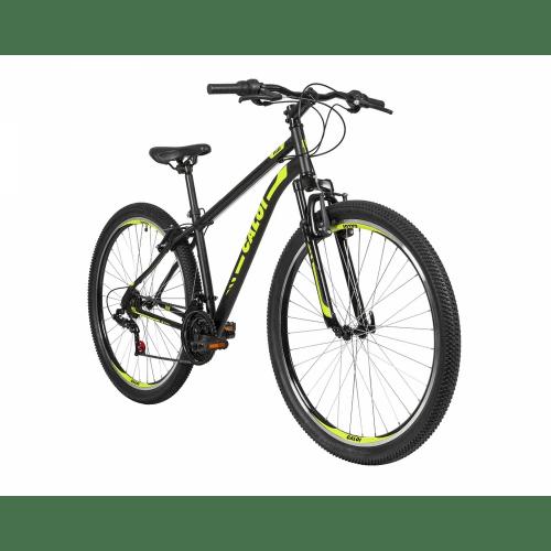 Bicicleta Caloi Velox 2020