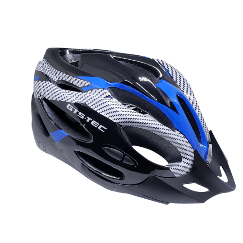 Capacete Southbike Element
