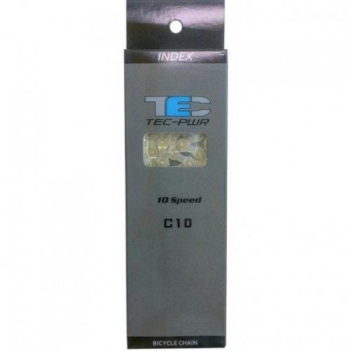 Corrente Tec C10 10v