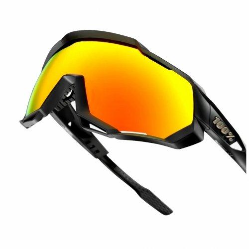 Óculos 100% Speedtrap
