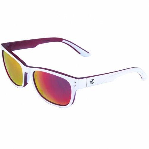 Óculos Absolute After UV400