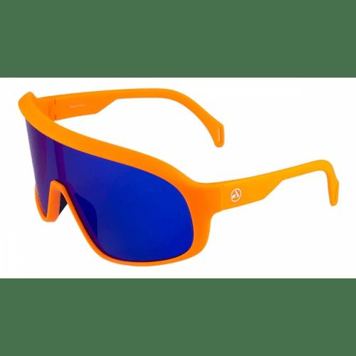 Óculos Absolute Nero UV400
