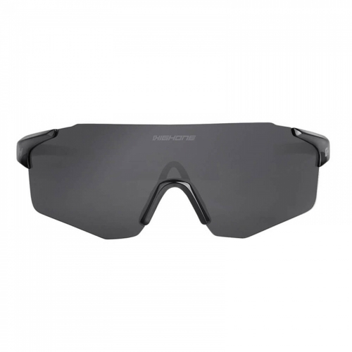 Óculos Flux High One