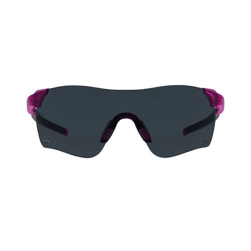 Óculos HB Quad F Gray