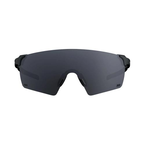 Óculos HB Quad R Gray