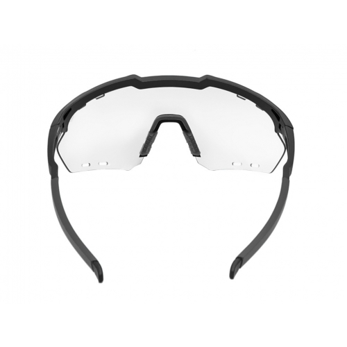 Óculos HB Shield Compact Road Photochromic
