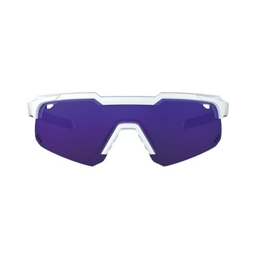 Óculos HB Shield Evo Mountain Multi Purple