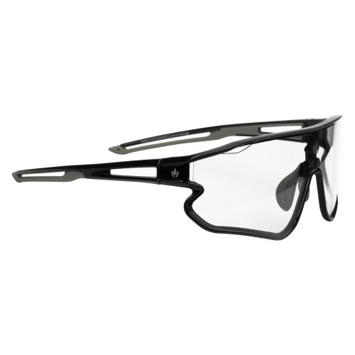 Óculos Marelli Shield Fotocromático
