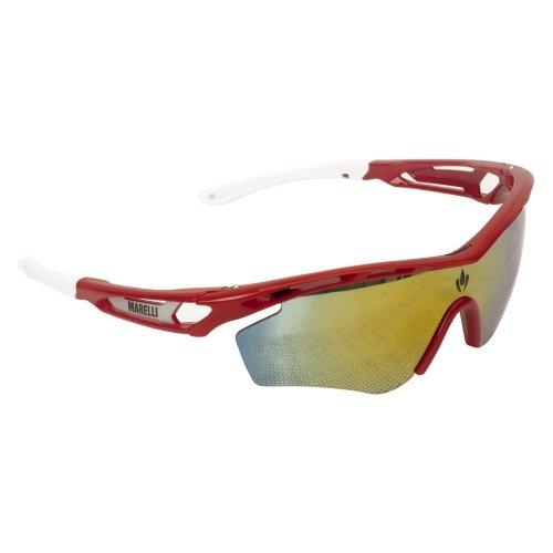 Óculos Marelli Strada 3 Lentes