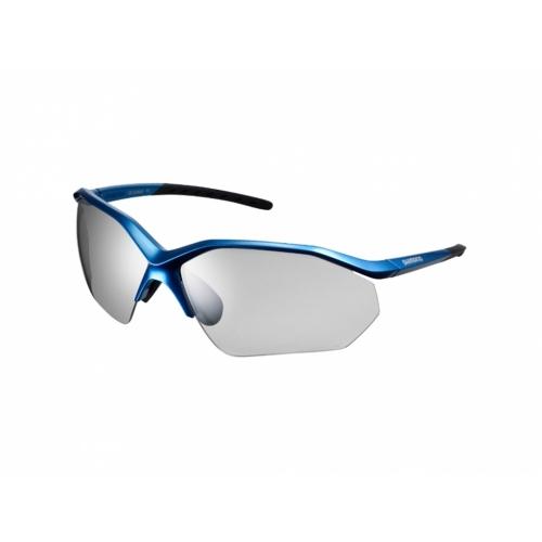 Óculos Shimano Equinox 3 Fotocromático