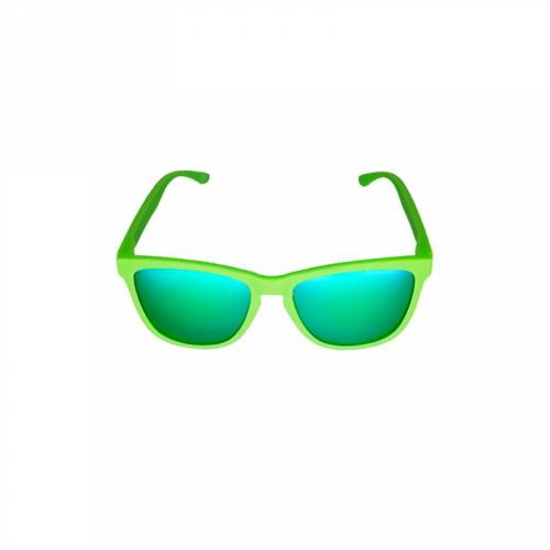 Óculos Yopp Polarizado