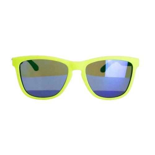 Óculos Yopp Polarizado IronMan BR