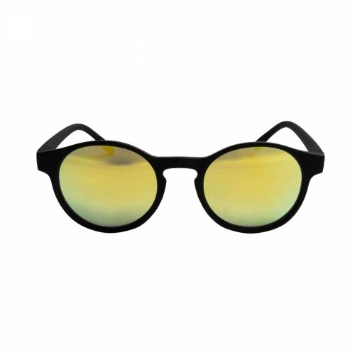 Óculos Yopp Polarizado Redondinho Baby Bee