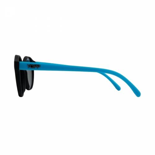 Óculos Yopp Polarizado Redondinho Blue Look