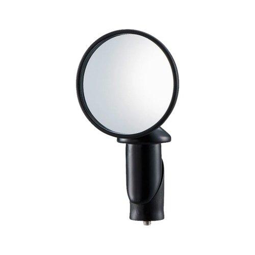 Espelho Retrovisor Cateye BM45