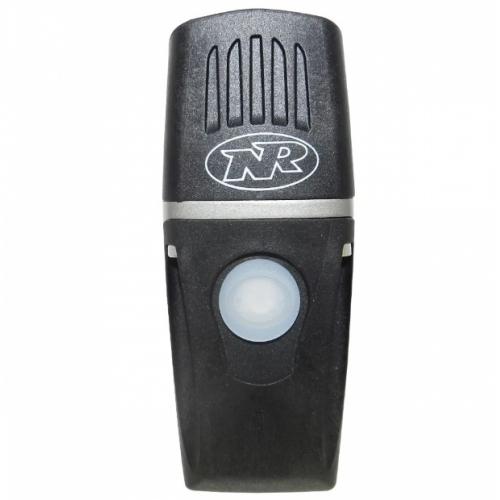 Farol Niterider Lumina Micro 750 USB
