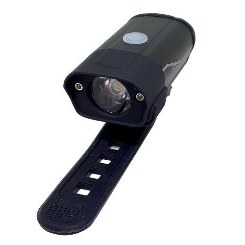Farol USB AL-B0188 Ltomex