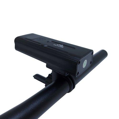 Farol USB BC30 Inton