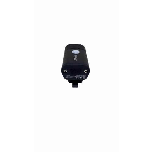 Farol USB Gb-788  Bing