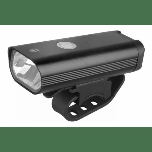 Farol USB WS276 400 Lumens