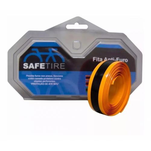 Fita Anti Furo Safetire 23mm 27''