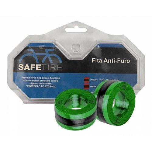 Fita Anti Furo Safetire 35mm 29