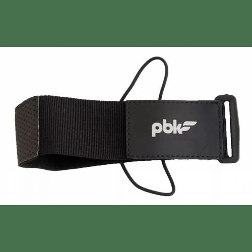 Fita Wrap Velcro de Fixação para Câmara de Ar Probike