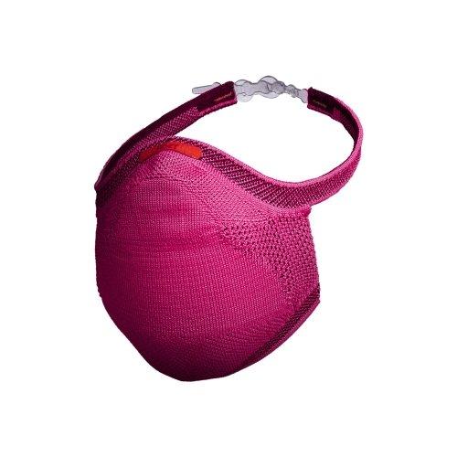 Máscara de Proteção Reutilizável Knit