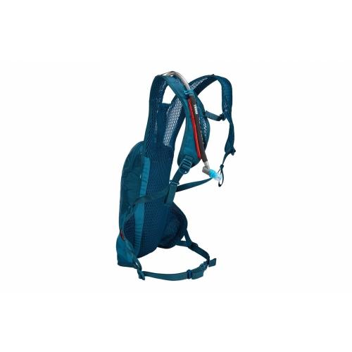 Mochila de Hidratação Thule Vital 3L