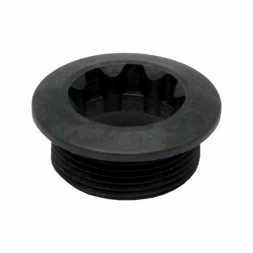 Parafuso Fixação Pedivela Shimano XTR FC-M980