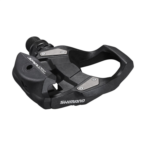 Pedal Shimano Clip PD-RS500