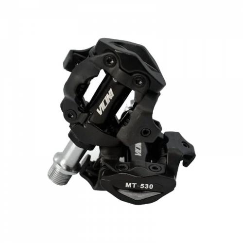 Pedal Vicini Clip MT530