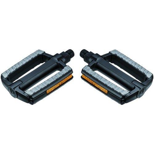 Pedal VP-821 VP Components