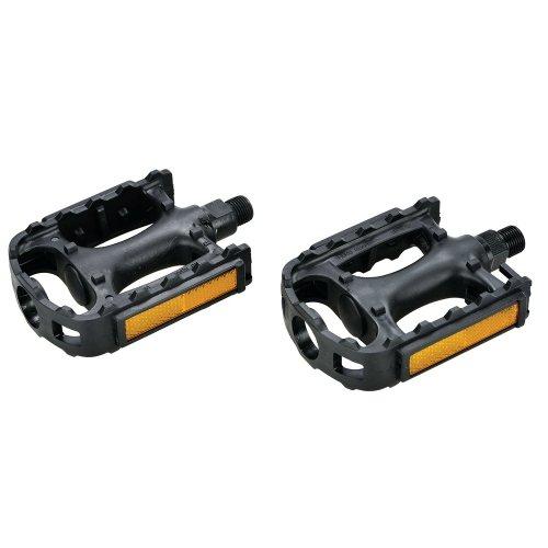 Pedal VP-872 VP Components