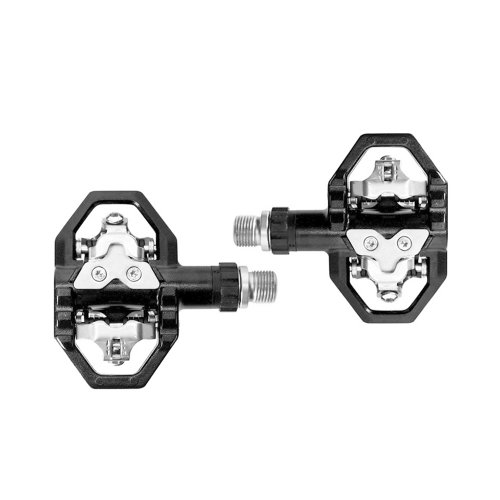 Pedal Wellgo Clip M279