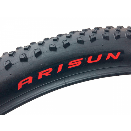 Pneu Arisun Mount Graham 29x2.2