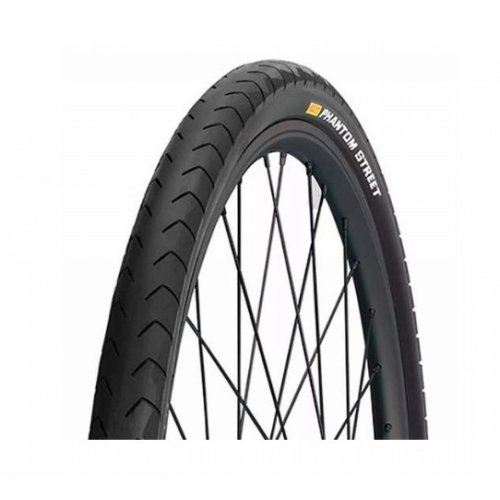 Pneu Pirelli Phantom Street Serve 700x38