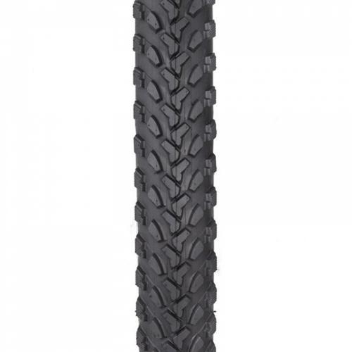 Pneu Pirelli Scorpion MB2 29x2.00