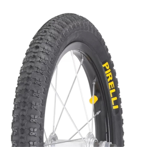 Pneu Pirelli Top Cross H-506 20x1.75