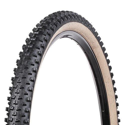 Pneu Vee Tire Crown Gem 20x2.25