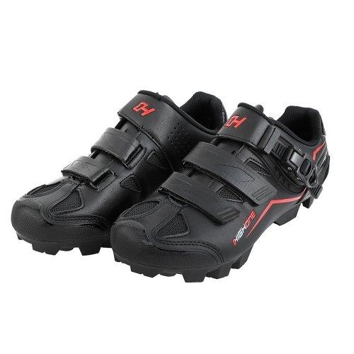 Sapatilha High One MTB Feet