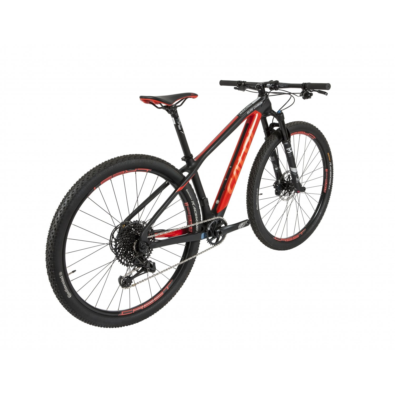 62f91bcb8 Bicicleta Caloi Elite Carbon Racing 2019   Bike Center