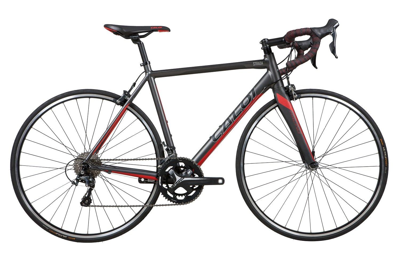 Bicicleta Caloi Strada Racing 2019
