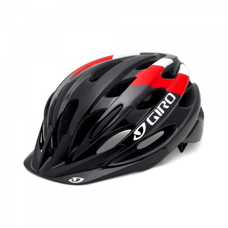 Capacete Giro Revel | Bike Center