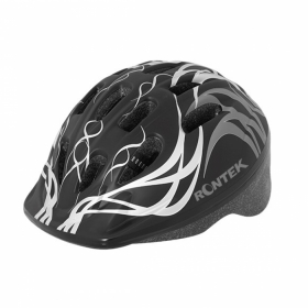 b9e8c9ffa Capacete Infantil Shark Crazy Safety   Bike Center