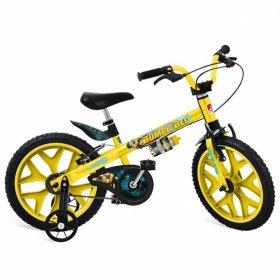 e2ec1bcd7 Infantil Aro 12   Aro 14   Aro 16   Bike Center