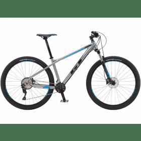 308959b6a Mountain Bike Aro 29   Bike Center