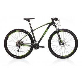 171873279de4 Bicicleta Oggi Big Wheel 7.2 18v 2019