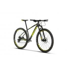 e23bf367ccf8 Bicicleta Sense Impact SL 2019