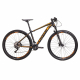 Bicicleta Oggi Big Wheel 7.3 20v. 2018